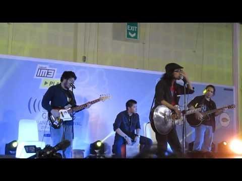 JKT48 Handshake Festival Musim Panas Sounds Good Balai Kartini ( Adyth )