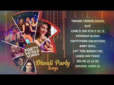 hindi-song-party-2017-jukebox-partysongs-diwali-party-hindisongs