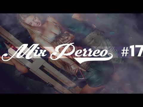 PURO PERREO #17 💣 - Lo Mas Escuchado 2018 🔊 - Explota Tu Joda 🔥 DJ SOGA