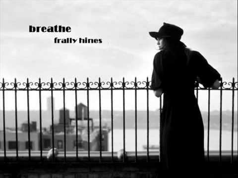 Клип Frally - Breathe