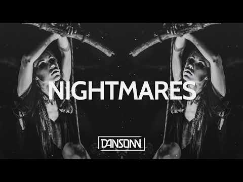 Nightmares – Dark Angry Piano Horror Trap Beat | Prod. By Dansonn