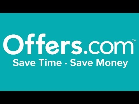 How to Save Money When You Shop Online - Offers