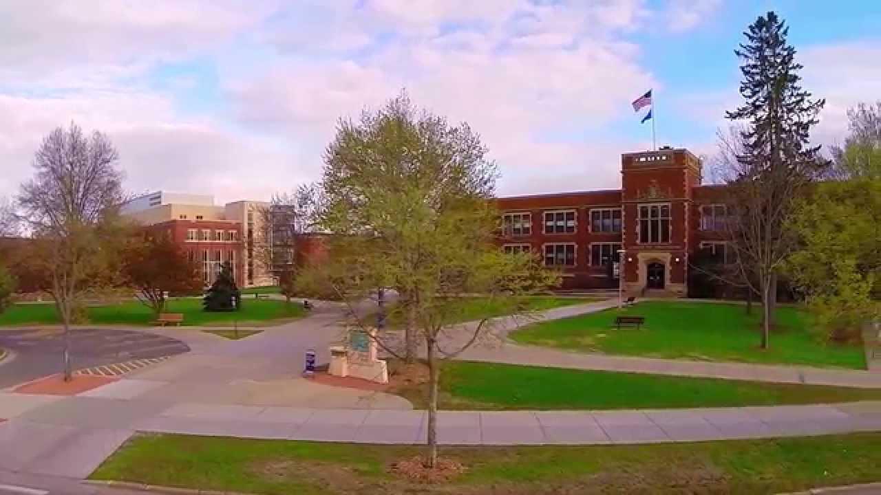 University Of Eau Claire >> University Of Wisconsin Eau Claire