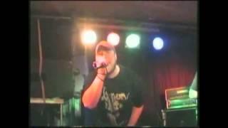 B.S.E. - mopheadboy (asshole parade) (live arnhem 2000)