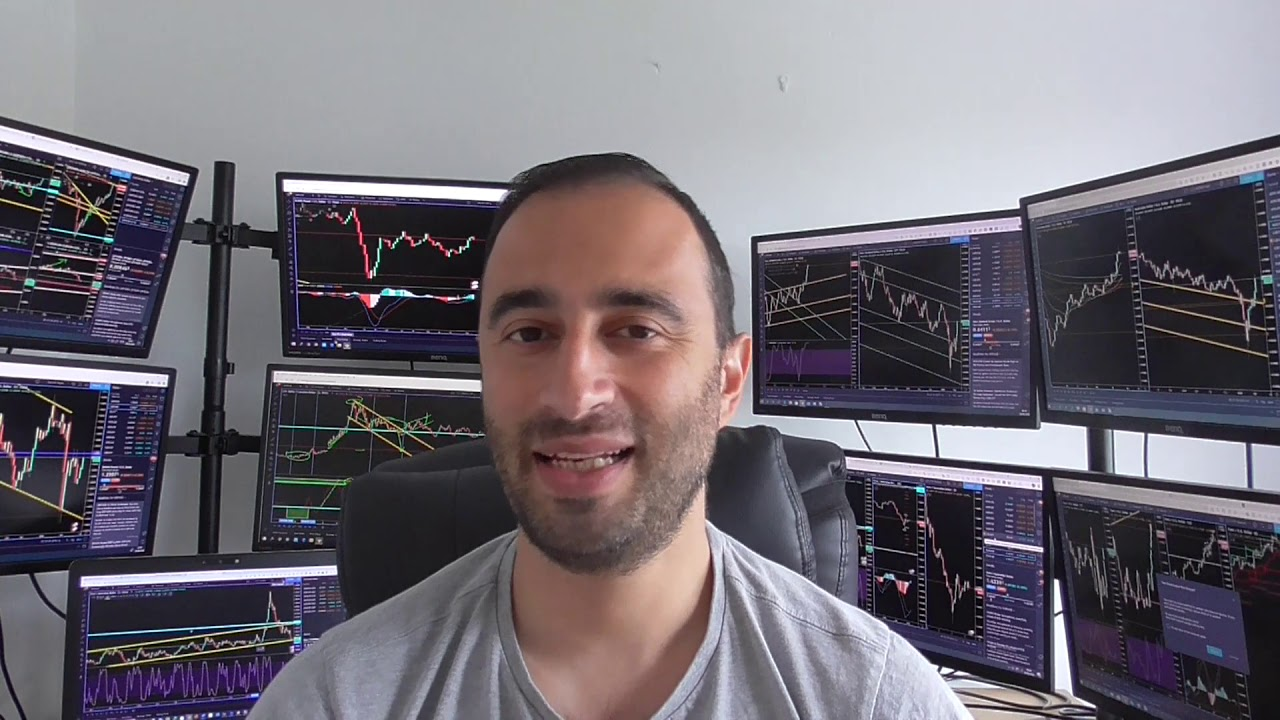 How to Start Forex Trading with $ and Turn it Into $10, - InvestoTrend