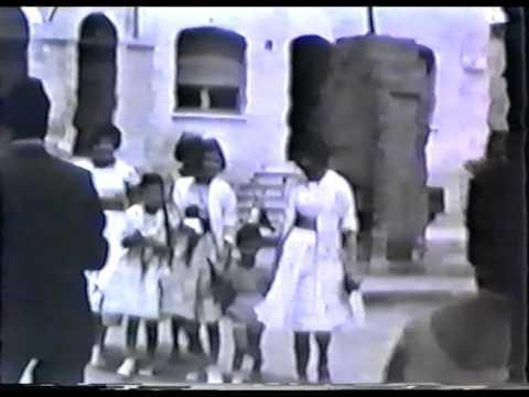 Sant Quirze del Vallès 1957