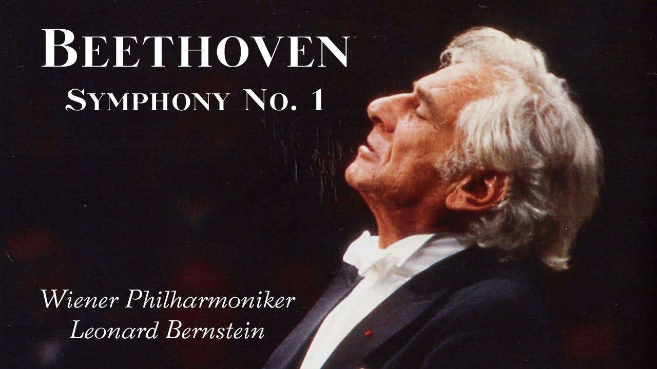 Beethoven Symphonien
