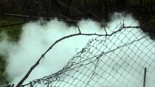 Огнетушитель порошковый(, 2015-03-24T12:27:05.000Z)