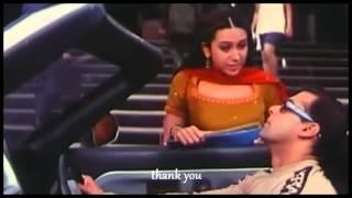 Hadh Se Zyada Sanam Tujhse Pyaar Kiya_Part 2_Kareena Akshay Priyanka Salman Karishma