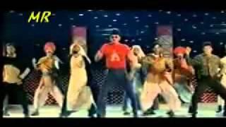 bondhu amar kolkata bangla movie song