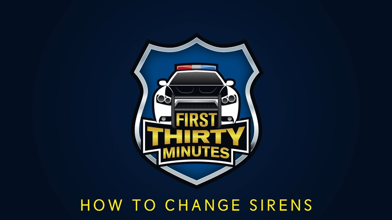 How to change emergency sirens in gta 5 youtube how to change emergency sirens in gta 5 biocorpaavc Images