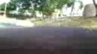 Videos Rona 0007