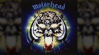 Motörhead - Stay Clean