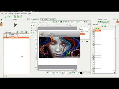 [making-of-animation]---tupi-+-krita---free-software-2d-animation-maker-frame-to-frame