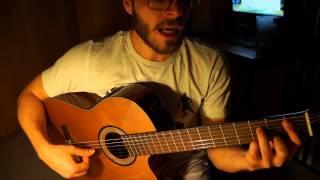 Estudando o Samba 2 - Meu Canto Sem Paz