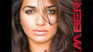 Nadia Ali - Fantasy (Mike Danis Bootleg Mix)
