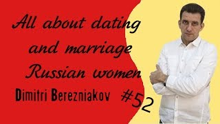 Russian Dating Tours. Is it necessary to make a dating tour to Russia and Ukraine?