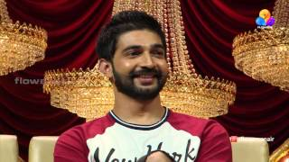 Comedy Super Nite EP-195 22/03/2016 Sreejith Vijay