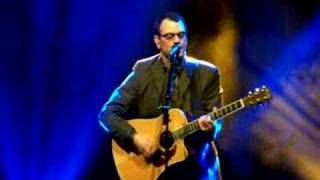 Matthew Good Fine Art Of Falling Apart