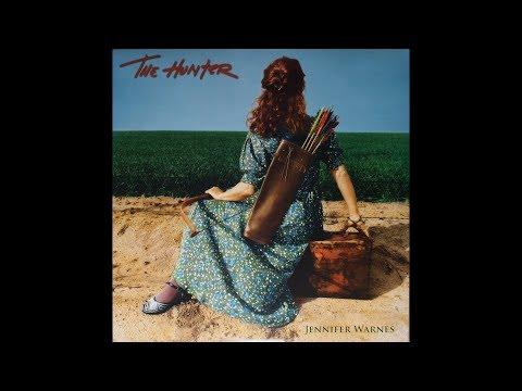 Vinyl: Jennifer Warnes  - Way Down Deep