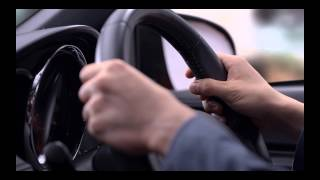 Toyota Yaris Thumbnail