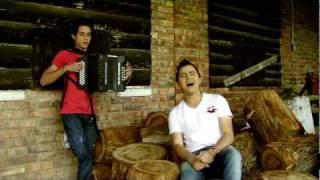 NUEVECITO!! Exclusivo LA SEÑAL Daniel Calderon y Los Gigantes ¨Alto Voltaje¨ VIDEO OFICIAL