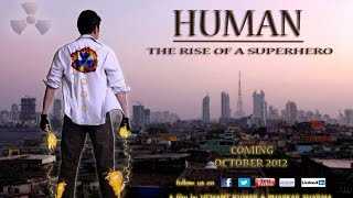 rise of a superhero full movie hd