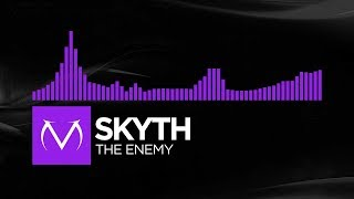 [Dubstep] - Skyth - The Enemy [Free Download]