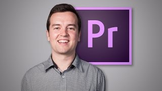 Learn Adobe Premiere Pro: 1-hour of FREE Lessons