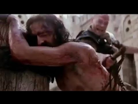 Download Passion of the Christ - At the cross - Hillsong