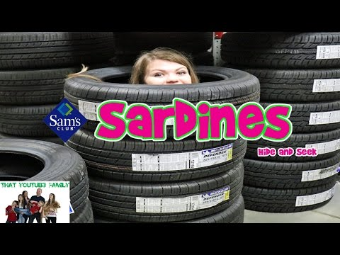 sardines-hide-and-seek-in-sams-club---audrey-hid-the-best!-/-that-youtub3-family-family-channel