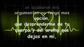 YA NO TE BUSCARE (letra) La Arrolladora Banda El Limon nuevo...