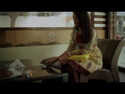 DISABILITY Short Film