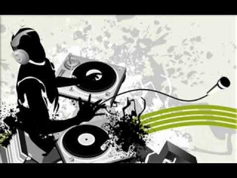 Dion & the Belmonts  Runaround Sue DaanD Remix