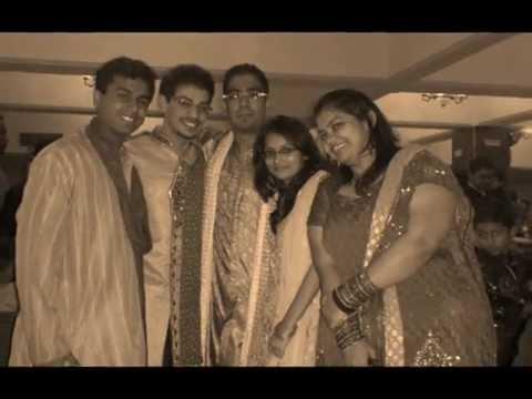 Dil Chahta Hai   Happy Birthday RAJAT