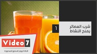 بالفيديو.. 7 معتقدات خاطئة فى رمضان