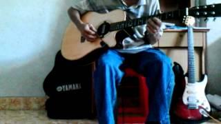 Yêu Là Chết Trong Lòng - Guitar Thủ Đức
