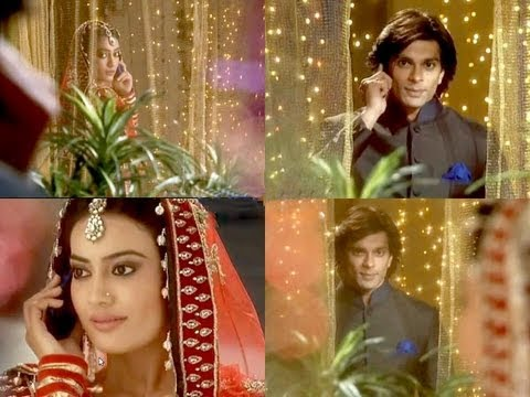 Qubool Hai Ayan Best Episode - ...