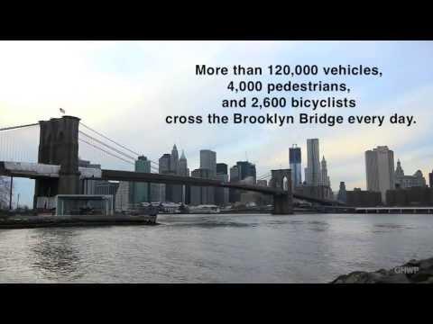10 Brooklyn Facts - In A Brooklyn Minute (Week 92)