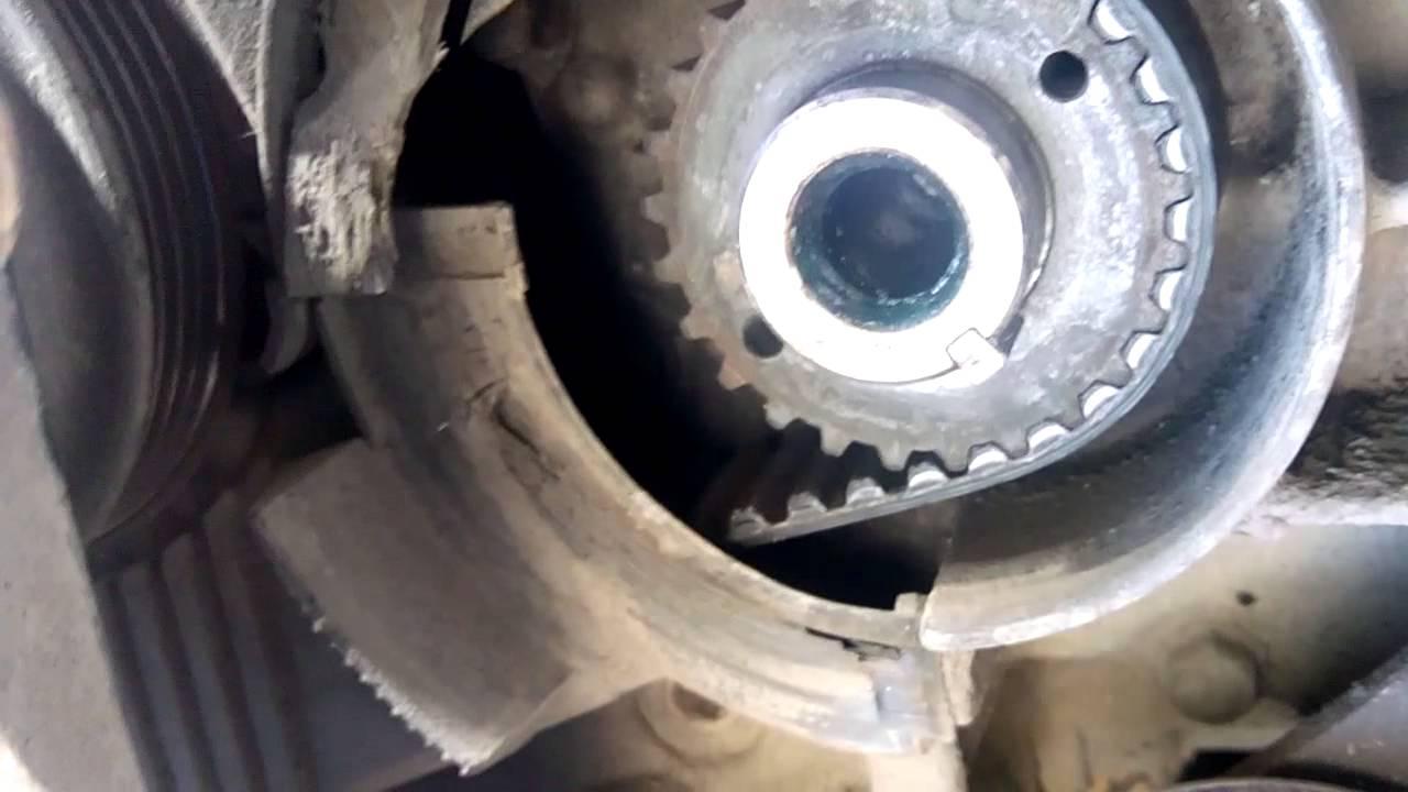 Замена троса ручного тормоза форд фокус 2