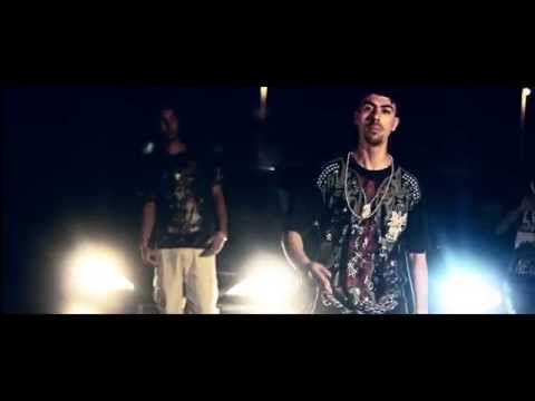 Bicho Freestyle [ CLIP OFFICIEL HD ] Rap Nador 2014