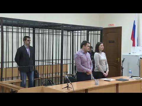 Вести-Псков 12.02.2020 14-25