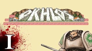 Okhlos - We Da Mobb - Part 1 Let