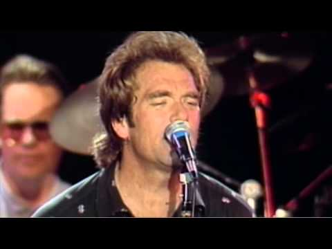 Huey Lewis & the News Good Morning Little Schoolgirl