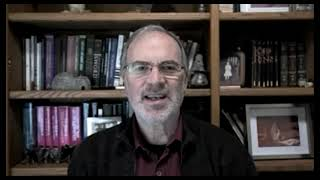 Return to Me - part 11 - Restoration and the prophetic Scriptures.
