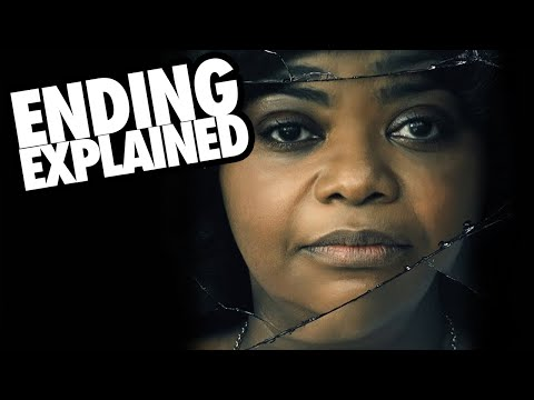 MA (2019) Ending Explained