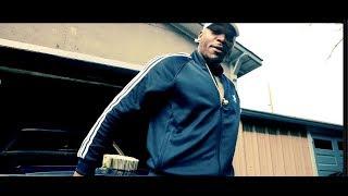 Yung Sosa Made a Play (Donk) x Music Video