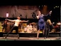 Glastonbury 2010 The Scissor Sisters With Kylie Any Which Way mp3