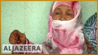 🇲🇱 Mali election: Who