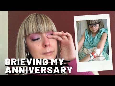 Where Am I Now, Two Years Later?   Functional Neurological Disorder
